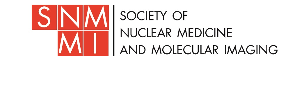 Visit the SNMMI website for the latest news and announcements from the Society!